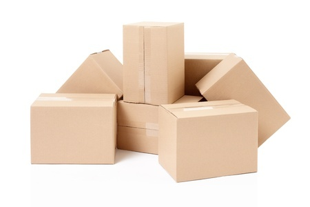 fairfax VA moving and packing companies