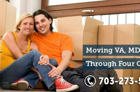 best movers in fairfax va
